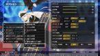 碧蓝航线crosswave游戏场景CG 41.jpg