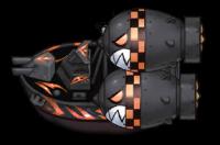 塞壬量产型-自爆船「Buster」.png