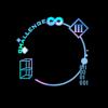 限界的挑战者III-头像框.png
