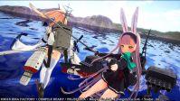 碧蓝航线crosswave游戏场景CG 43.jpg