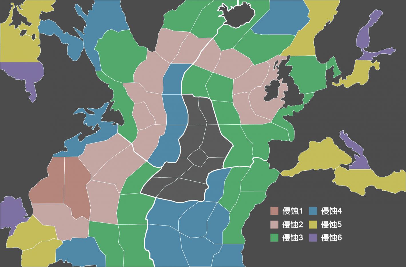 大世界NA海域地图(侵蚀度分布).png