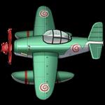 瑞云 模型.png