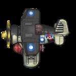 剑鱼 模型.png