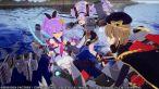 碧蓝航线crosswave游戏场景CG 26.jpg