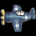 F8F熊猫 模型.png