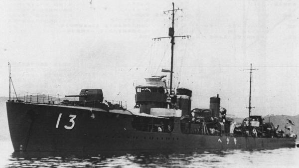 45口径三年式十二厘米舰炮.png