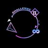 限界的挑战者Ⅸ-头像框.png