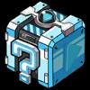 外观装备箱(hololive).png