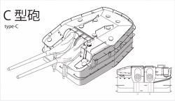 双联装三年式127mm50舰炮C型改.png
