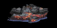 塞壬量产型-重巡「Bishop」.png