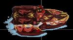 塞壬量产型-「Knight」.R.png
