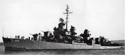 USS Aulick;0556901.jpg