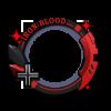 铁血之器-头像框.png