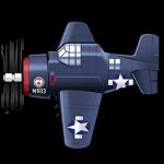 XTB2D-1天空海盗 模型.png