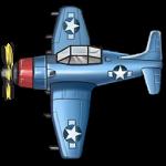 BTD-1毁灭者 模型.png