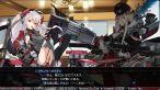碧蓝航线crosswave游戏场景CG 31.jpg