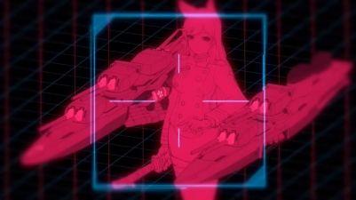碧蓝航线Crosswave截图09.jpg