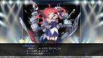 碧蓝航线crosswave游戏场景CG 33.jpg