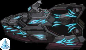 塞壬量产型-战列「Rook」II型.png