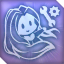 Skillicon 复仇打击.png