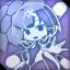 Skillicon 莽撞的鹦鹉螺.png