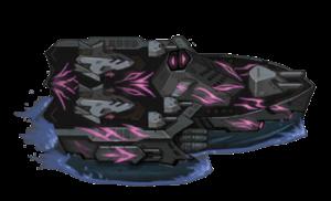 塞壬量产型-轻巡「Knight」Ⅲ型.png