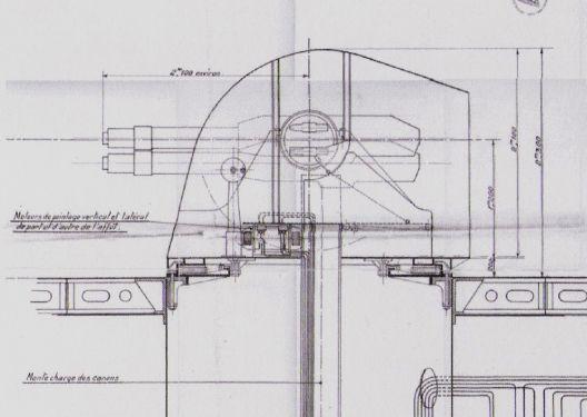 WNFR 37mm m1935 trunnion pic.jpg