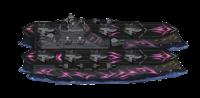 塞壬量产型-航母「Queen」Ⅲ型.png