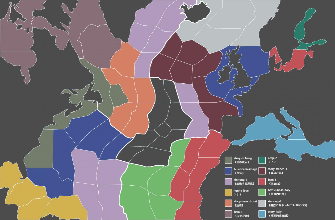 大世界NA海域地图(海域BGM分布).png