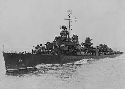 1280px-USSFooteDD511.jpg
