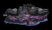 塞壬量产型-重巡「Bishop」Ⅲ型.png
