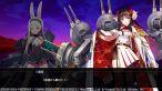 碧蓝航线crosswave游戏场景CG 16.jpg