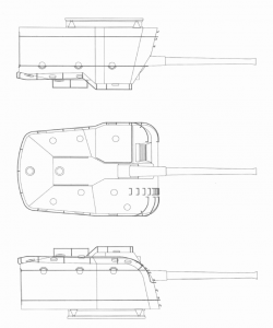 IJN 127mmSB.png