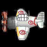 零战三二型 模型.png