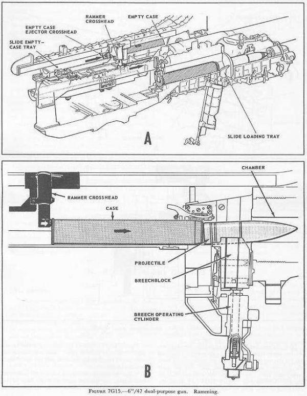 WNUS 6-47DP mk16 Rammer sketch pic.jpg