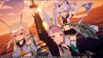 碧蓝航线crosswave游戏场景CG 35.jpg