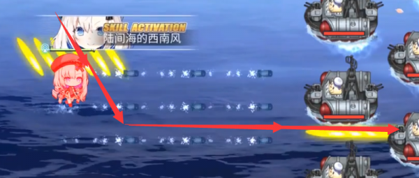 西南风弹幕预览.png