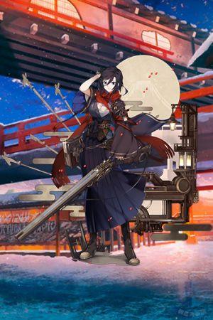 皇家方舟换装3.jpg