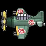 九九式舰爆改 模型.png