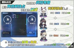舰队科技详解2.jpg