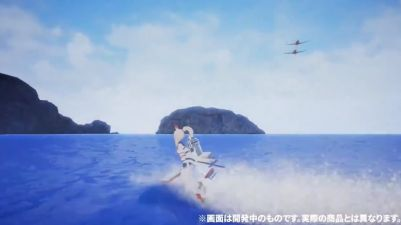 碧蓝航线Crosswave截图05.jpg