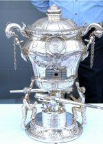 USN Spokane Trophy 2004.jpg