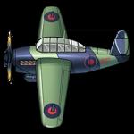 梭鱼(831中队) 模型.png