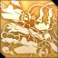 Skillicon Code-Hikari.png