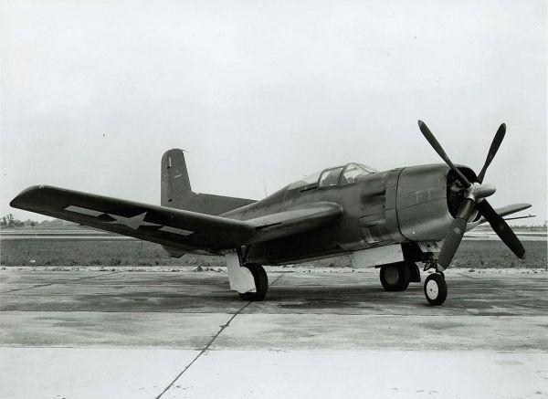 1024px-Douglas BTD-1 at Patuxent River.jpg
