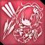 Skillicon 强袭模式·EX.png