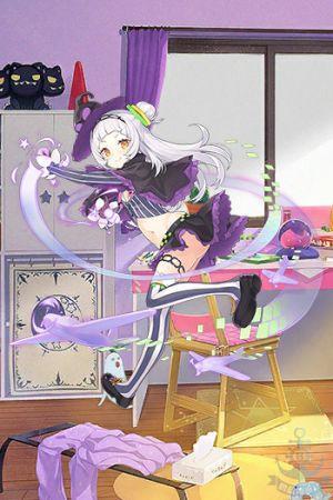 紫咲诗音换装.jpg