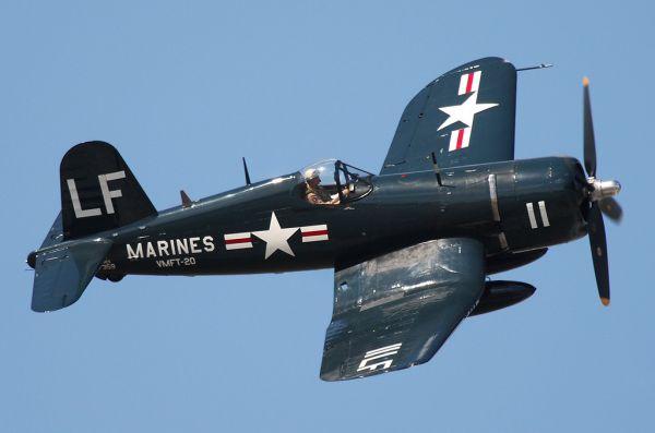 Vought F4U Corsair (USMC).jpg