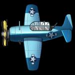 SB2C地狱俯冲者 模型.png