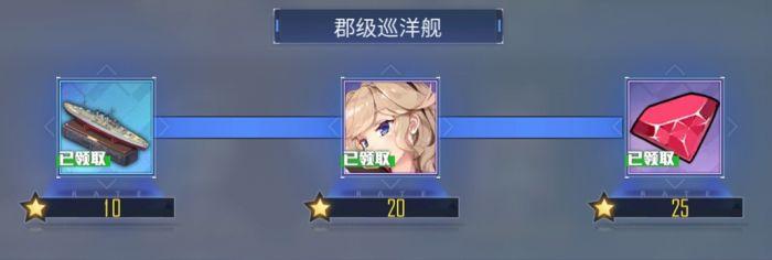 郡级巡洋舰奖励.jpg